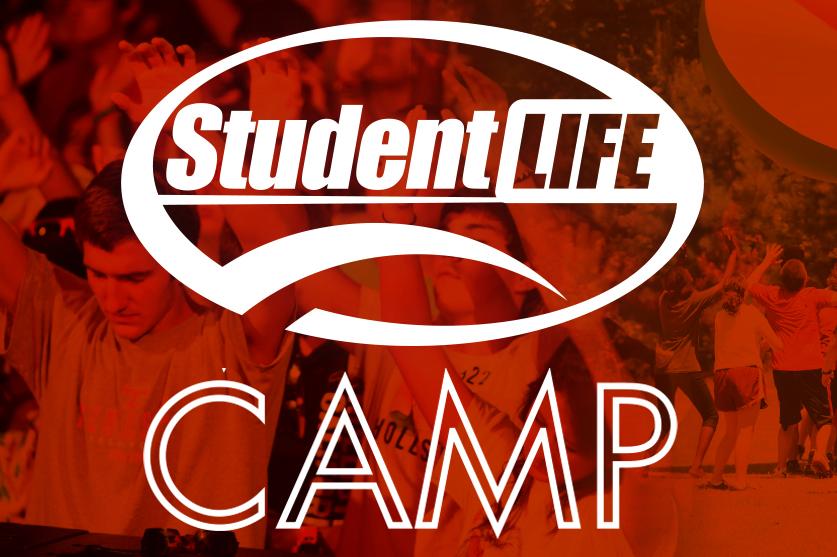 student-life-banner.jpg