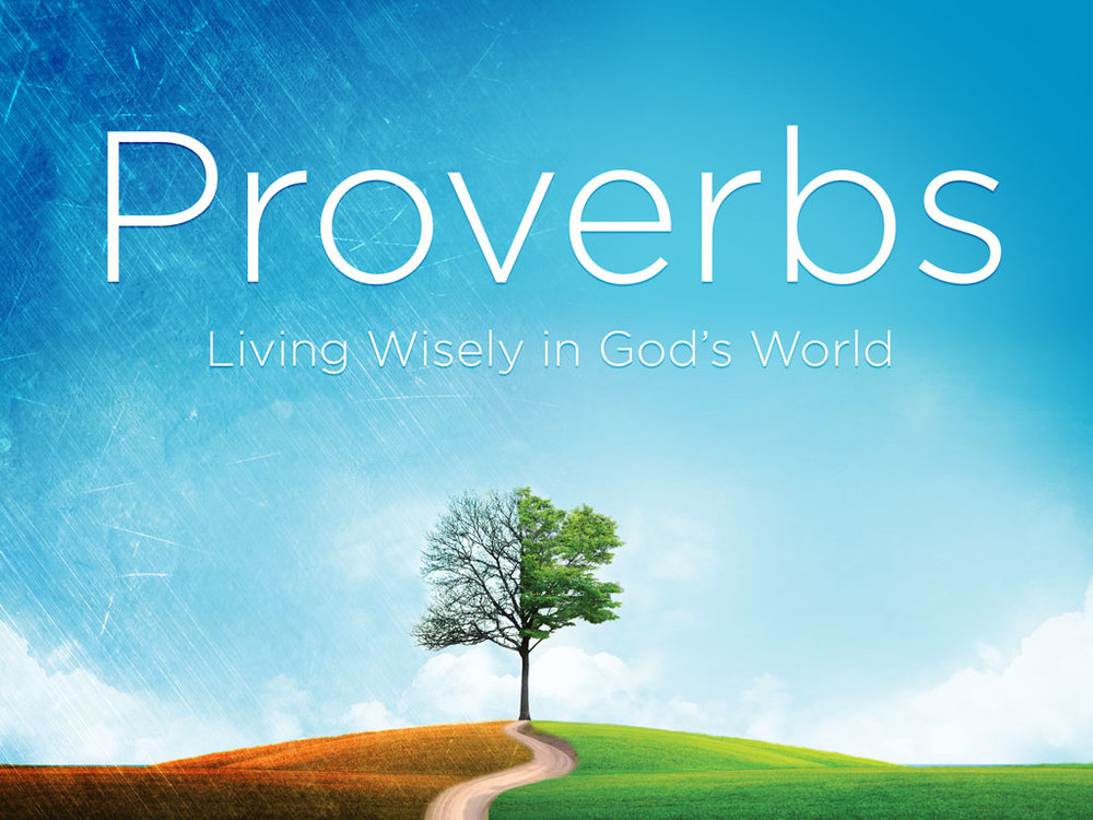Proverbs-Series.jpg