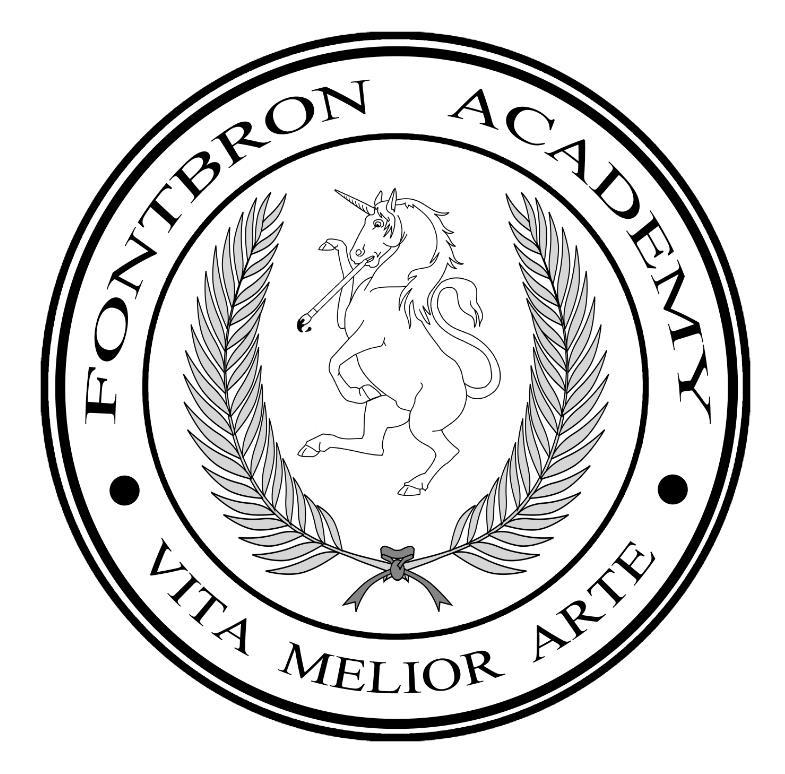 Fontbron logo.jpeg
