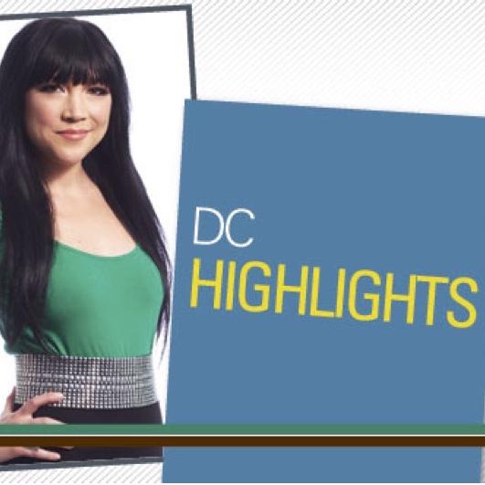 Durham College Alumni Magazine