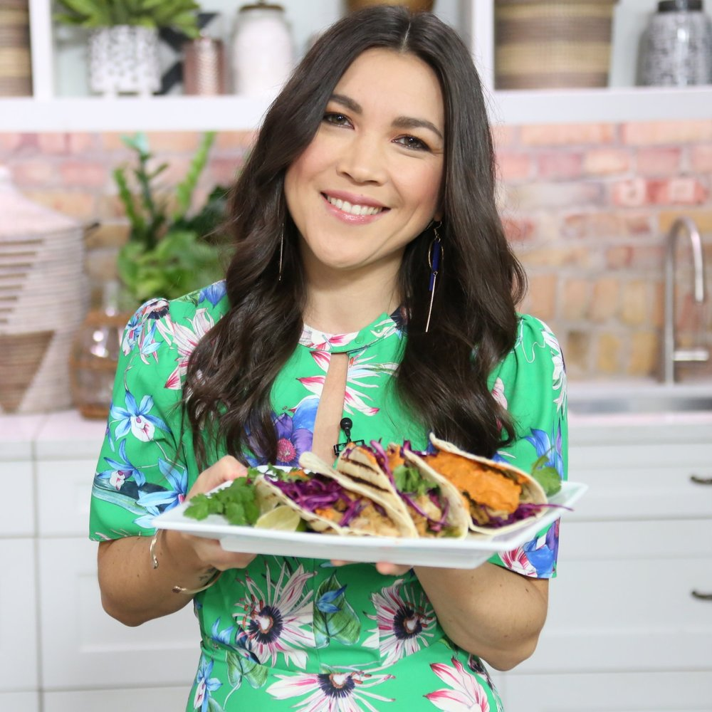 All About Jackfruit | The Marilyn Denis Show