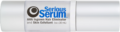 Serious+Serum.png