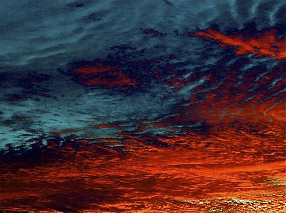 NE_SunsetSkyline_008.jpg