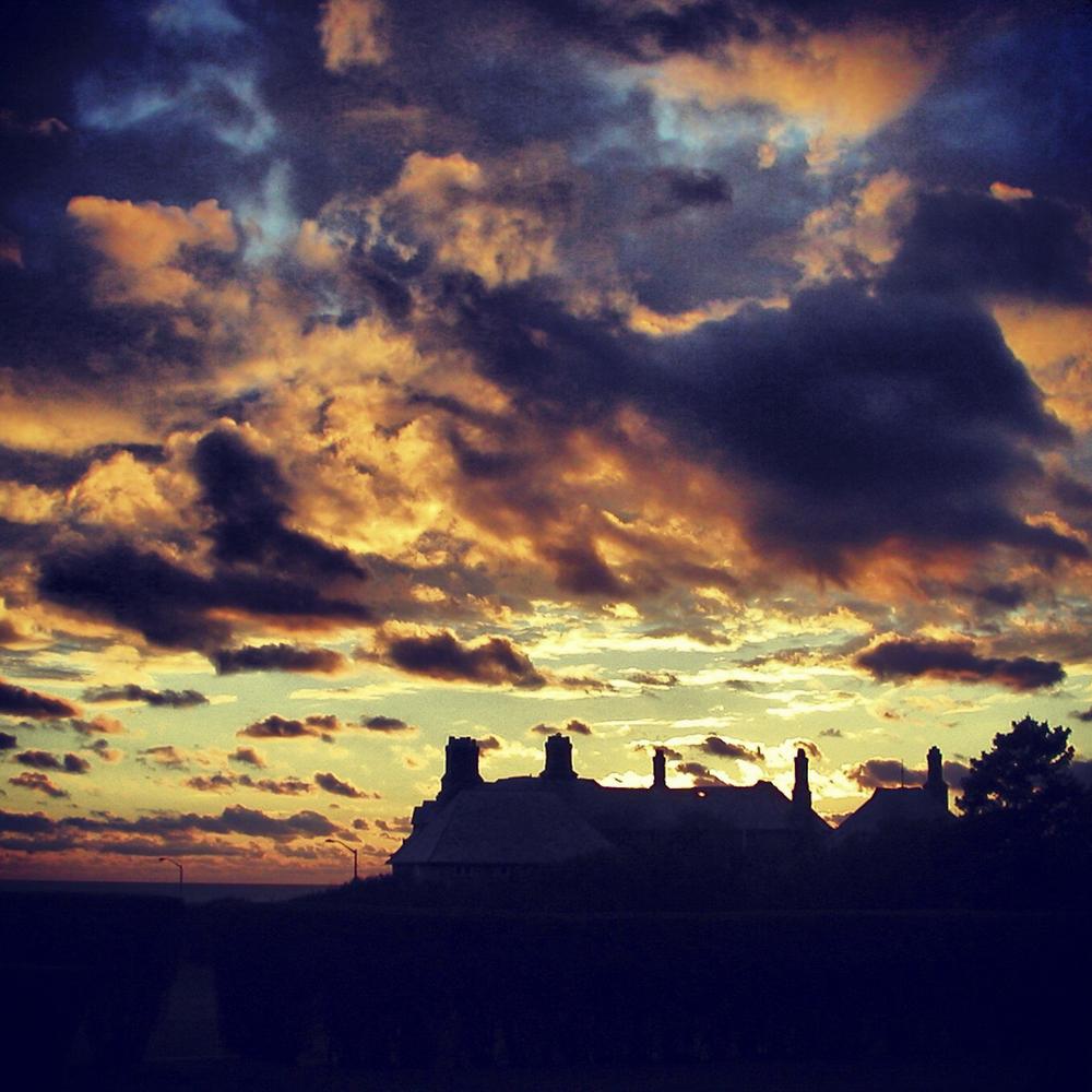 NE_SunsetSkyline_028a.jpg