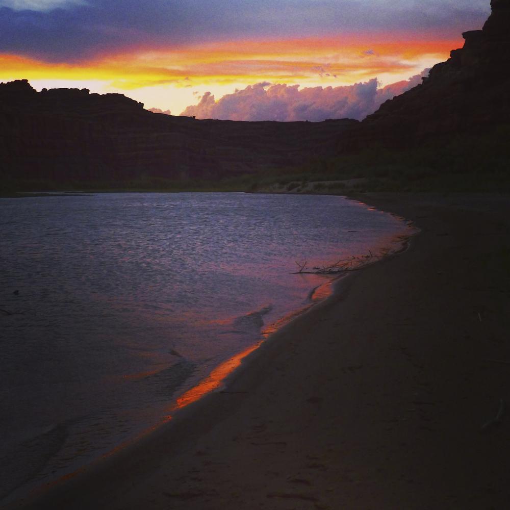 NE_SunsetSkyline_035.jpg