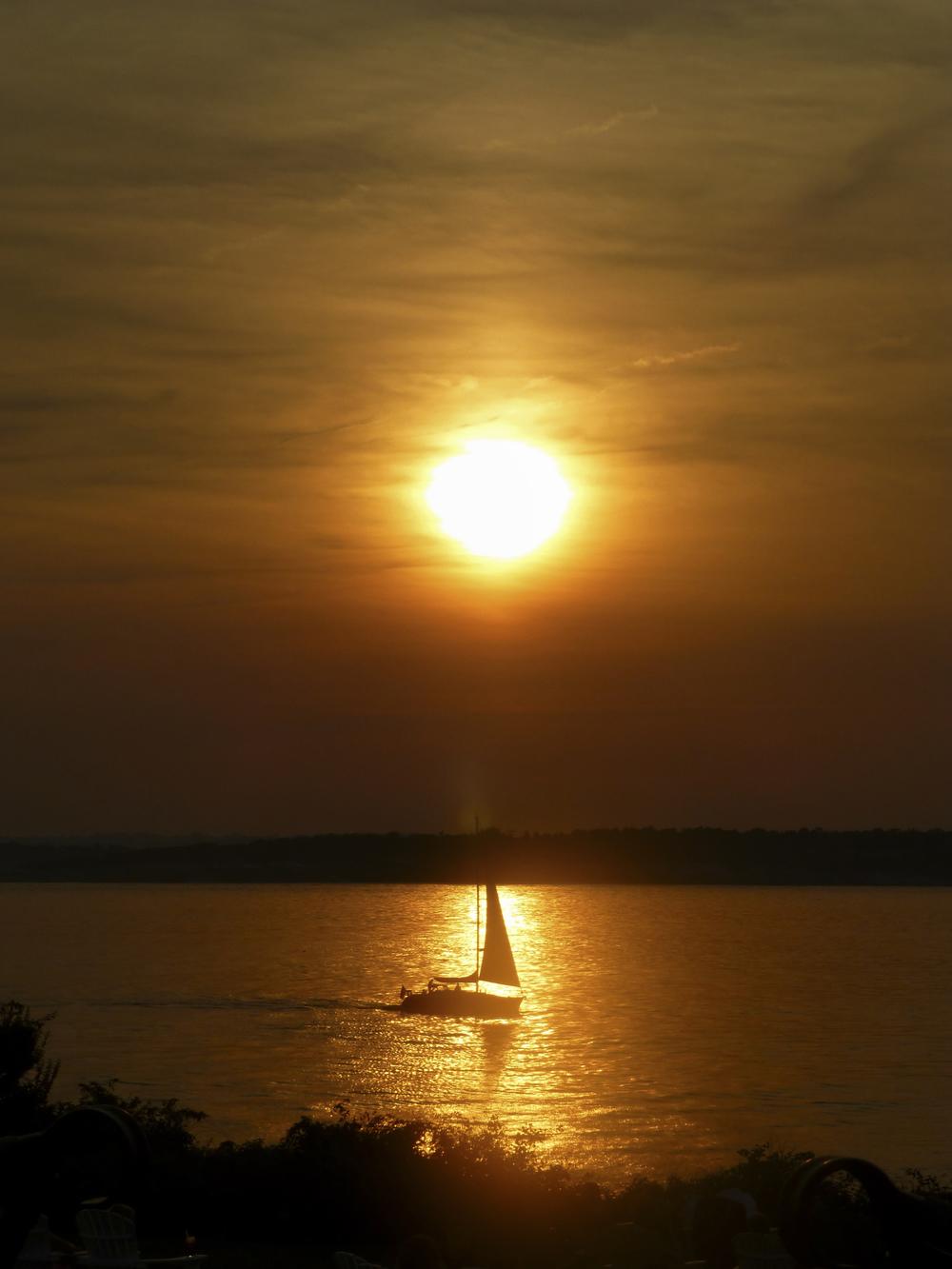 NE_SunsetSkyline_037.jpg