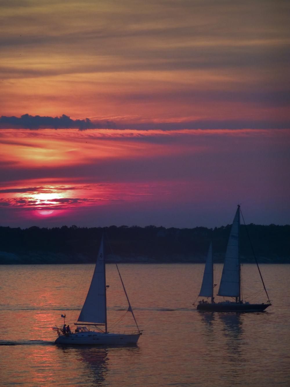 NE_SunsetSkyline_039.jpg