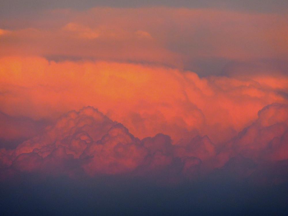 NE_SunsetSkyline_047.jpg