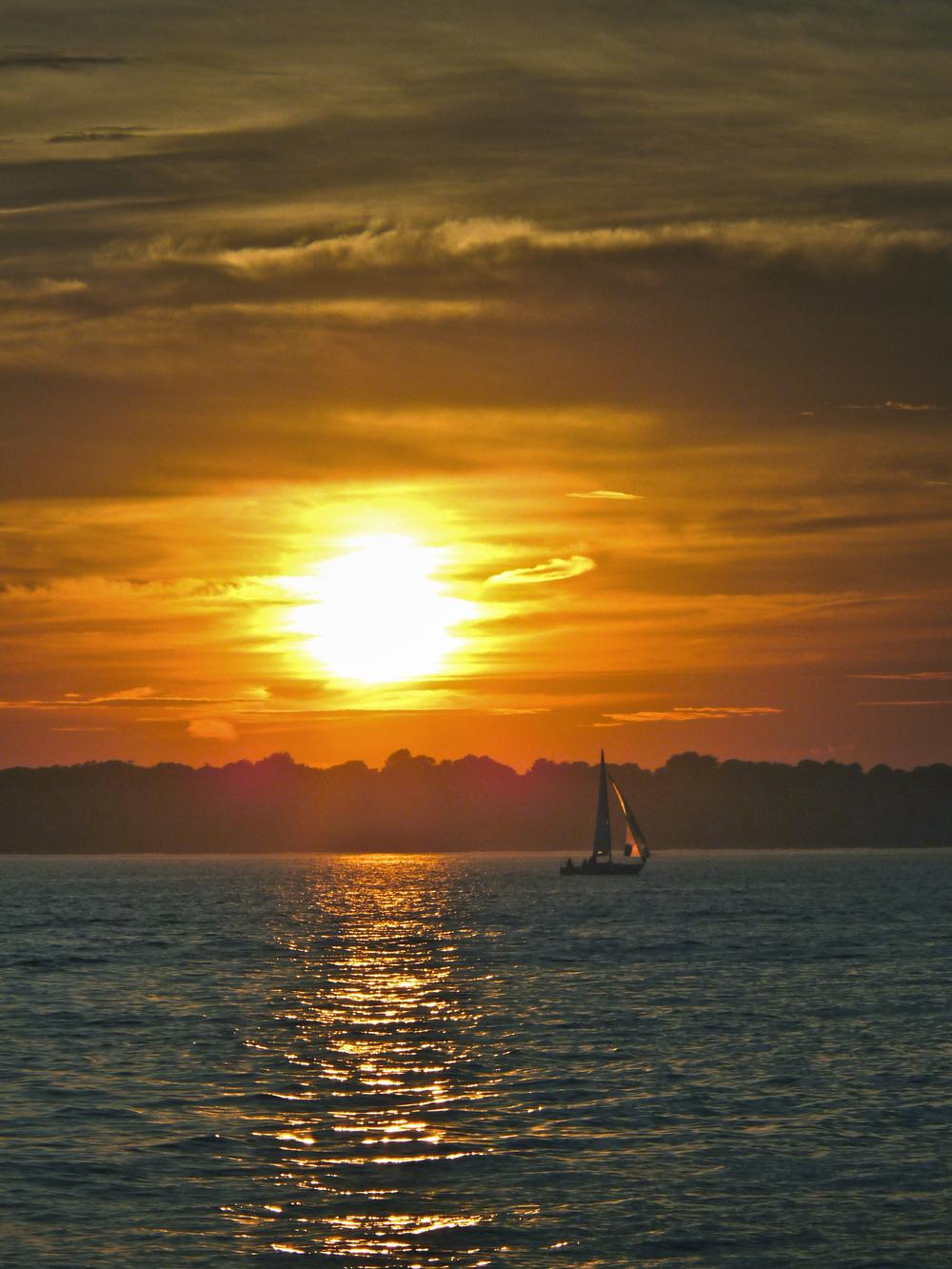 NE_SunsetSkyline_052.jpg
