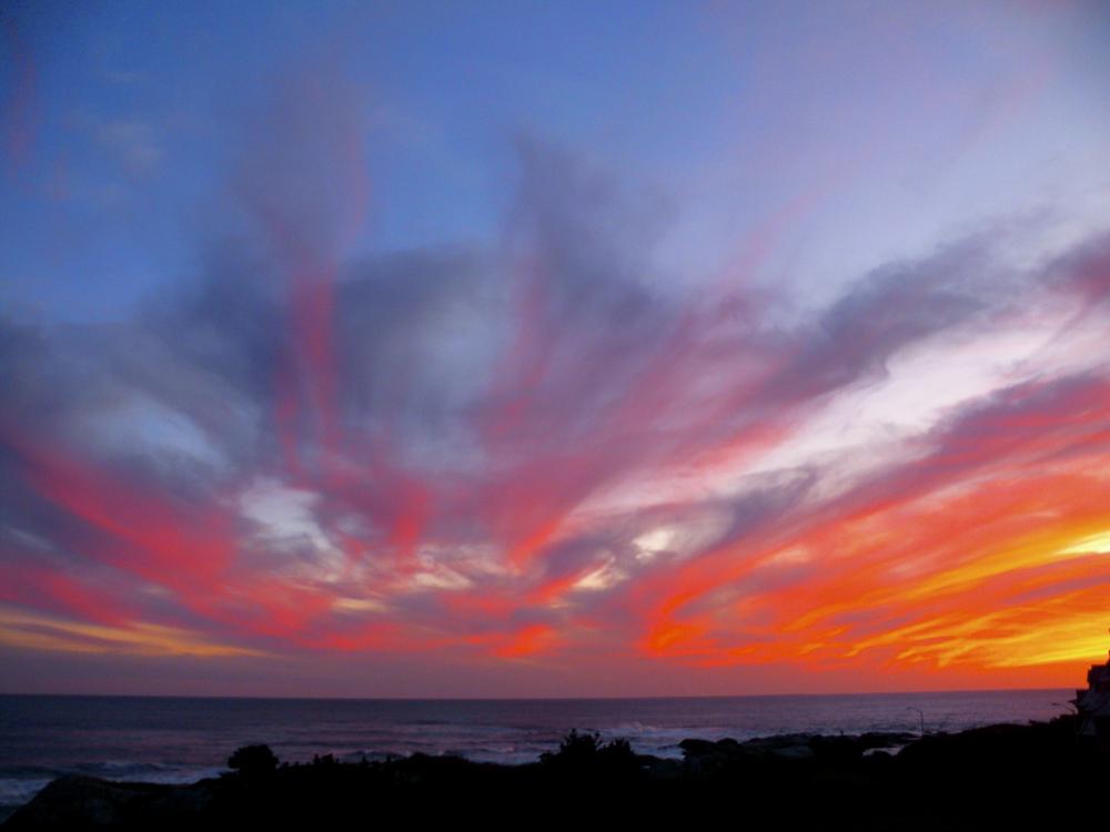 NE_SunsetSkyline_057.jpg