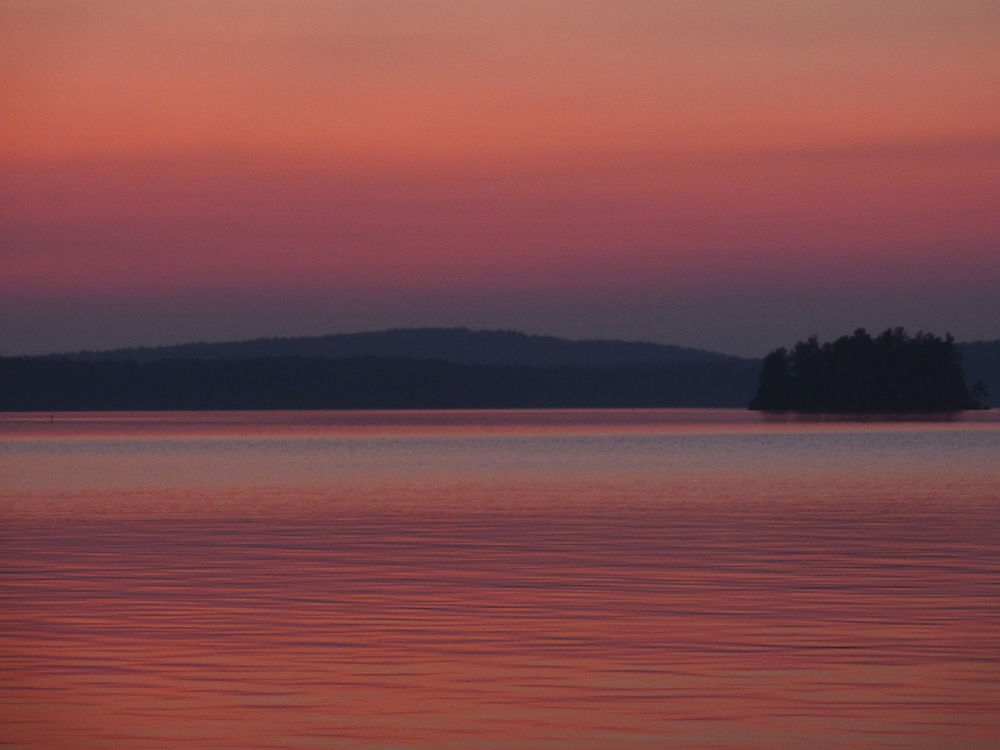 NE_SunsetSkyline_067.jpg