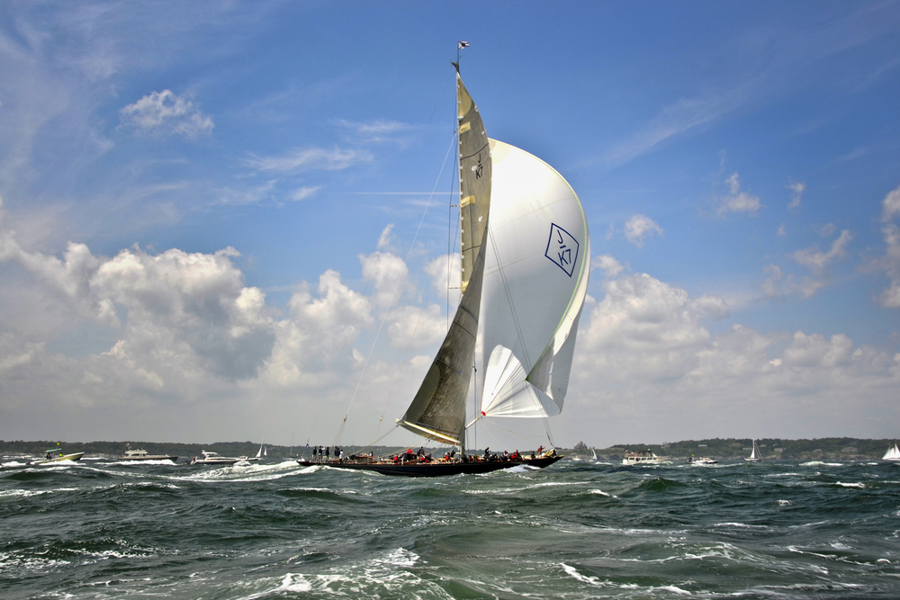 NE_Sailing_003.jpg