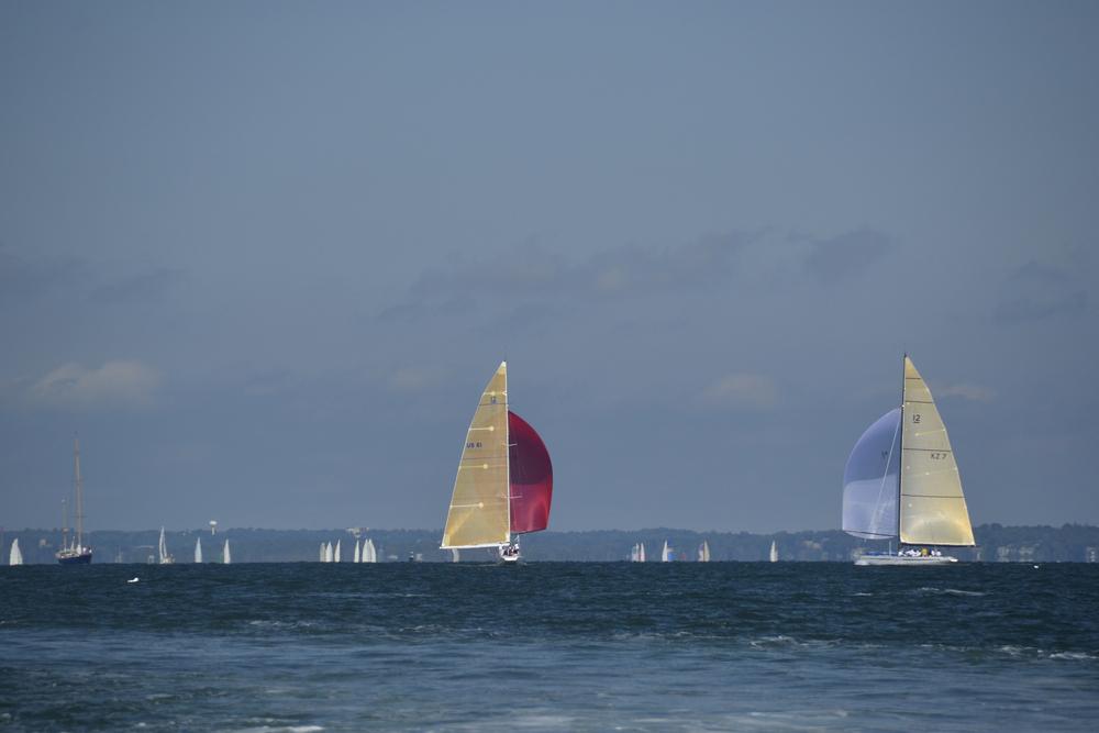 NE_Sailing_008.jpg