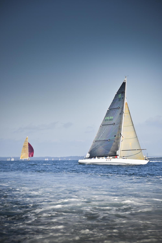 NE_Sailing_006.jpg
