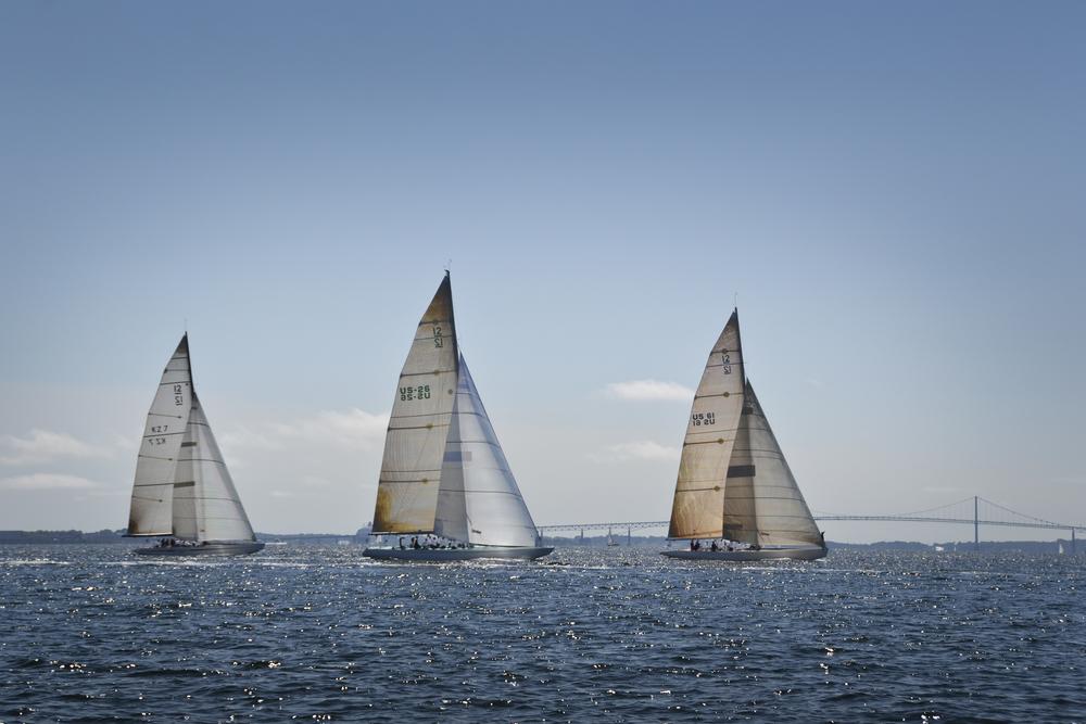 NE_Sailing_004.jpg