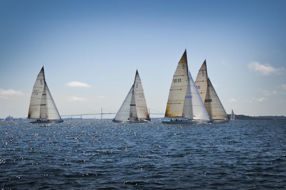 NE_Sailing_005.jpg
