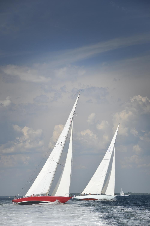 NE_Sailing_009.jpg