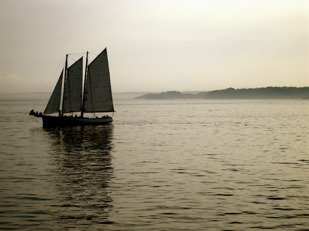 NE_Sailing_011.jpg