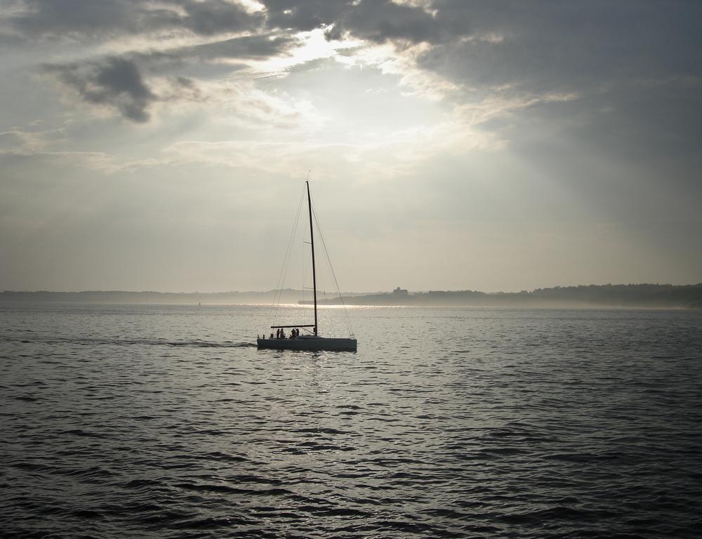NE_Sailing_012.jpg