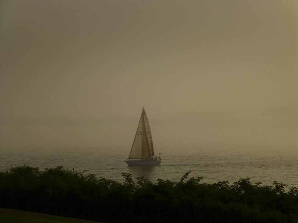 NE_Sailing_016.jpg