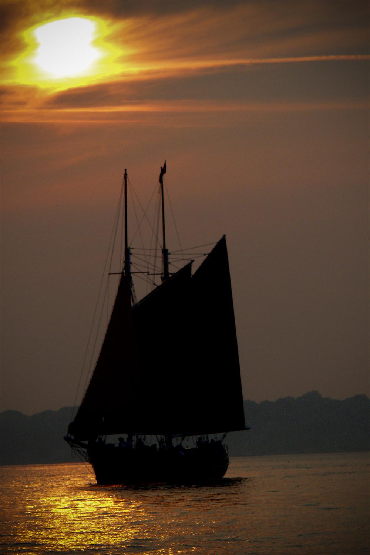 NE_Sailing_018.jpg
