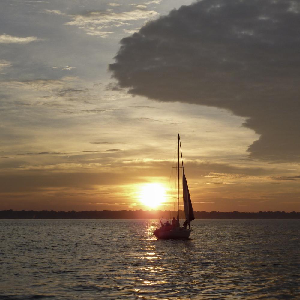 NE_Sailing_019.JPG