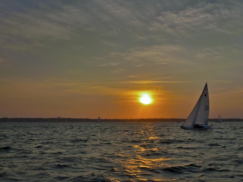 NE_Sailing_021.jpg