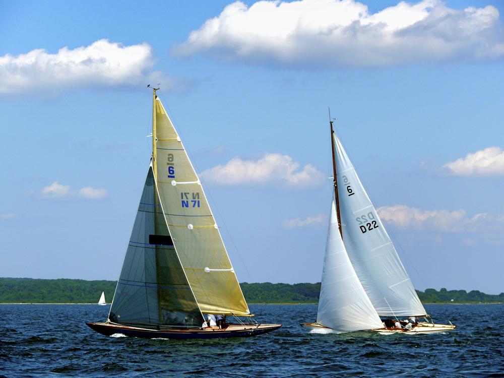 NE_Sailing_022.jpg