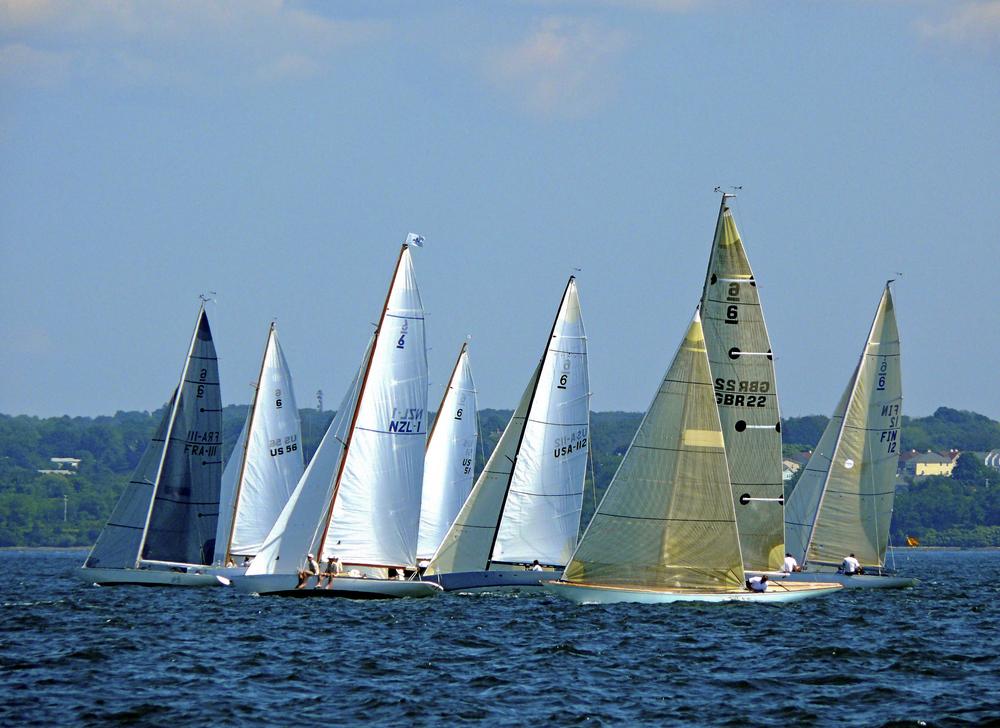 NE_Sailing_023.jpg