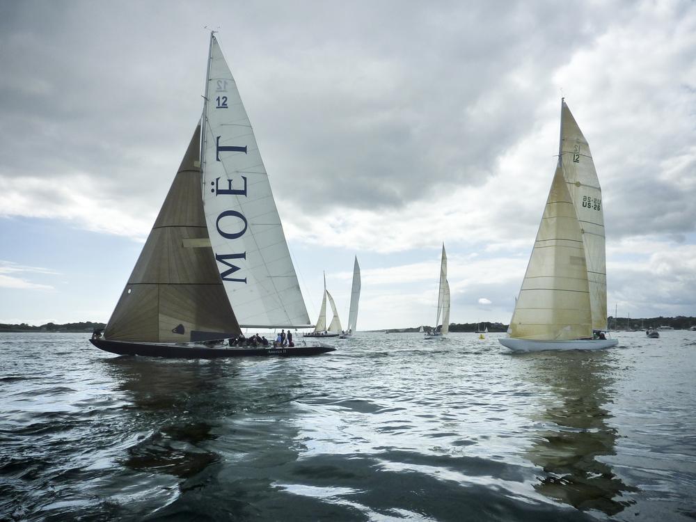 NE_Sailing_026.jpg
