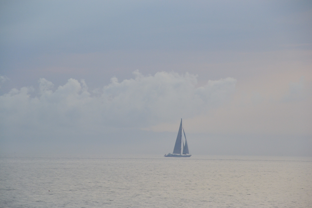 NE_Sailing_030.jpg
