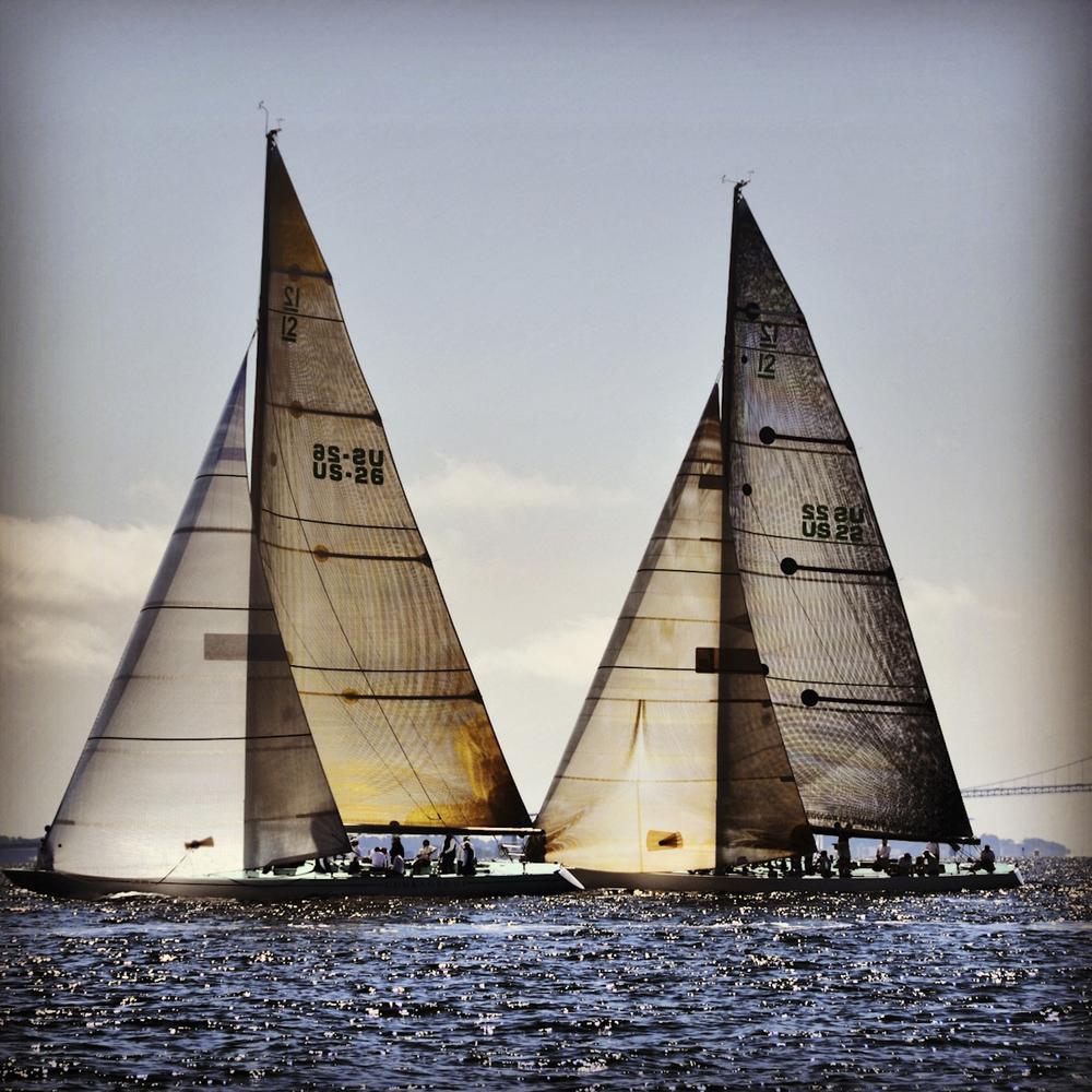 NE_Sailing_031.jpg