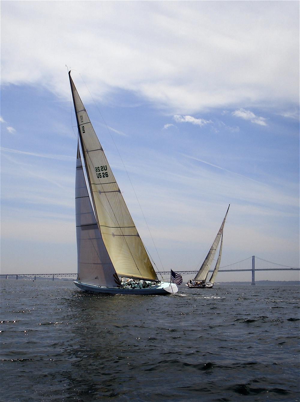 NE_Sailing_013.jpg