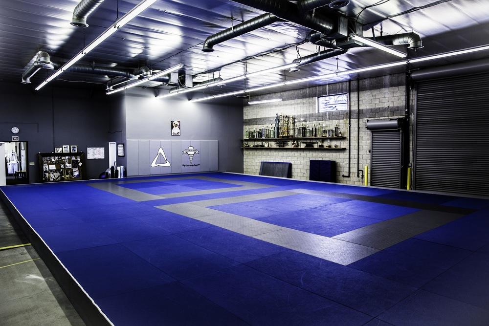 academy-4.jpg