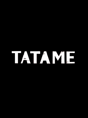 tatame.jpg