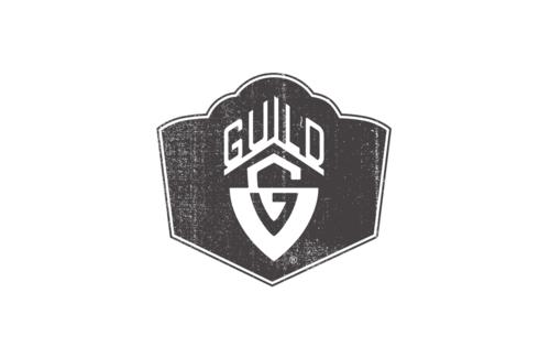 Brian Leach Guild Branding 01 2x