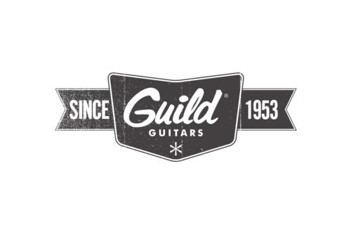 Brian Leach Guild Branding 02 2x