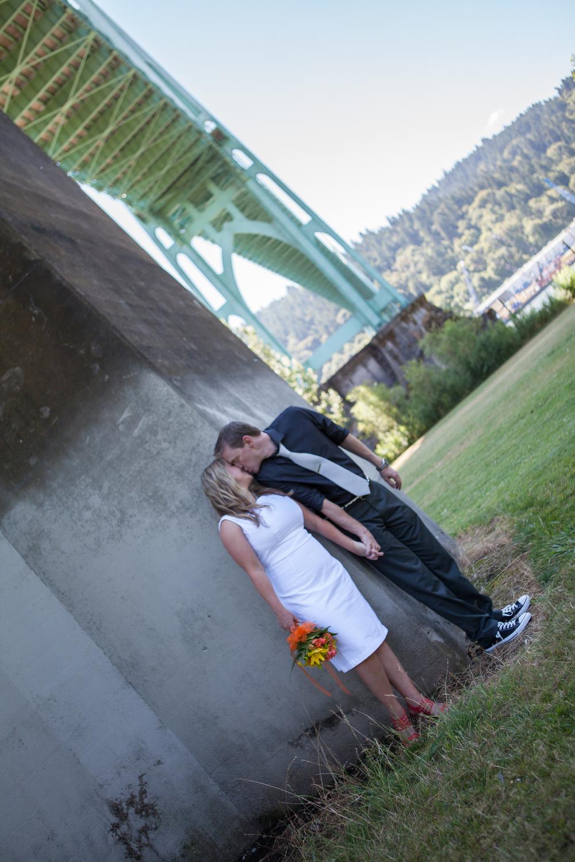 Brian&Kristy-18.jpg