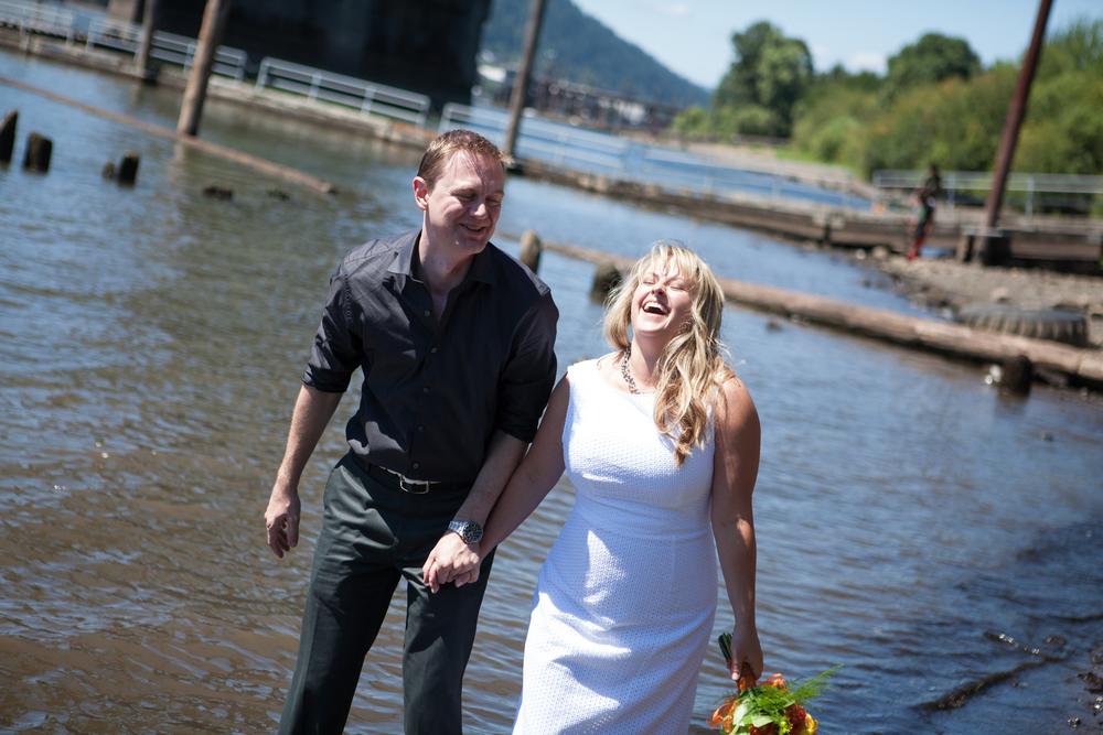 Brian&Kristy-27.jpg