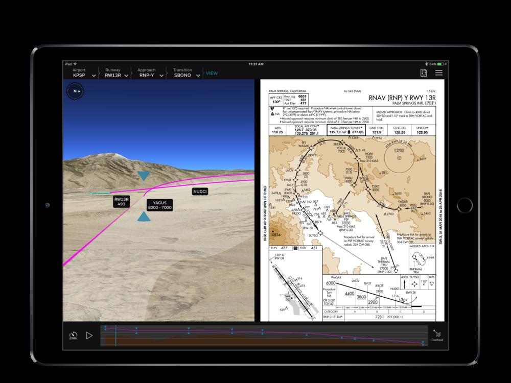 iPad Pro Landscape Copy@2x.png