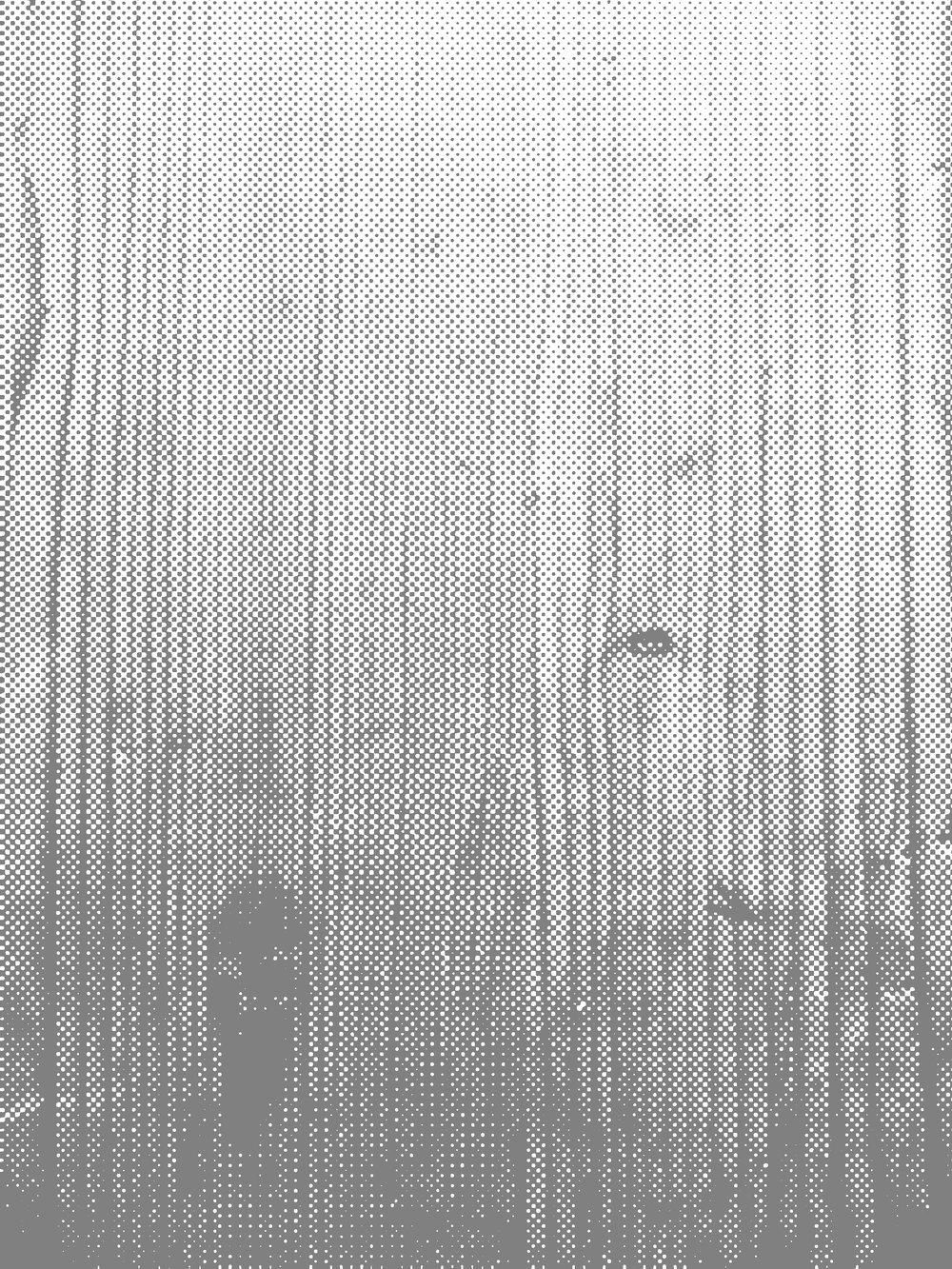 wood_halftone.jpg