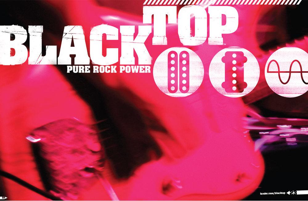 Brian-Leach-Fender-Blacktop-20-@2x.jpg