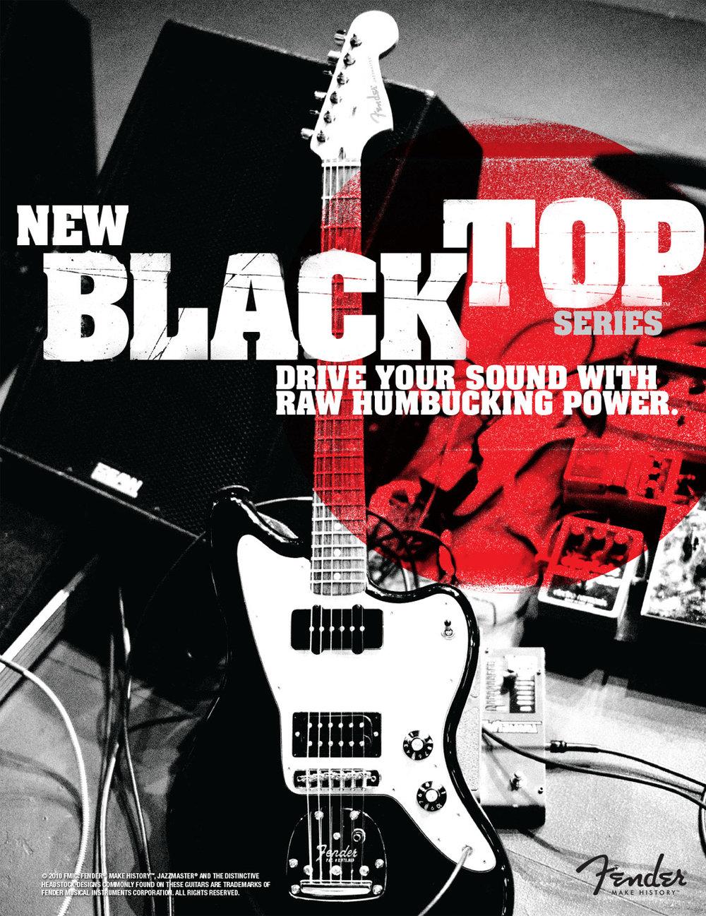 Brian-Leach-Fender-Blacktop-11-@2x.jpg