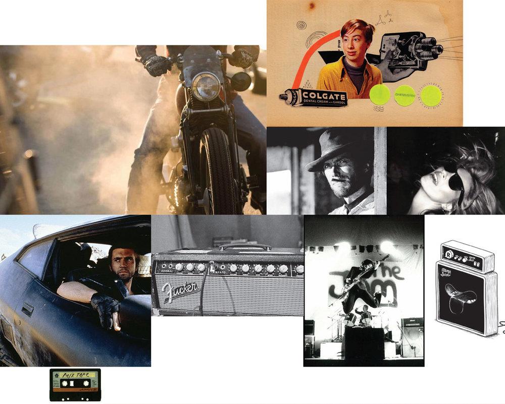 Brian-Leach-Fender-Blacktop-03-@2x.jpg