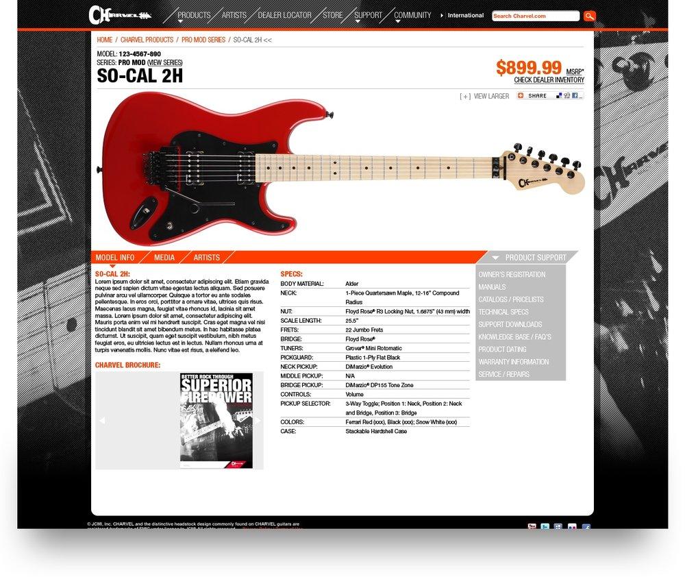 Charvel_web-product.jpg