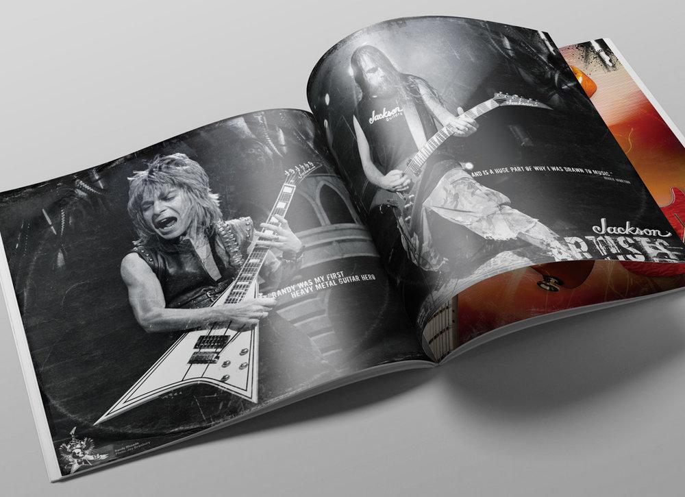 Brian-Leach-Jackson_Dreambook-02.jpg