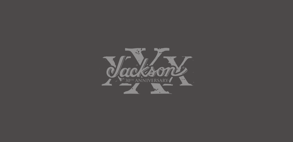 jackson-30th-logo-closing.png