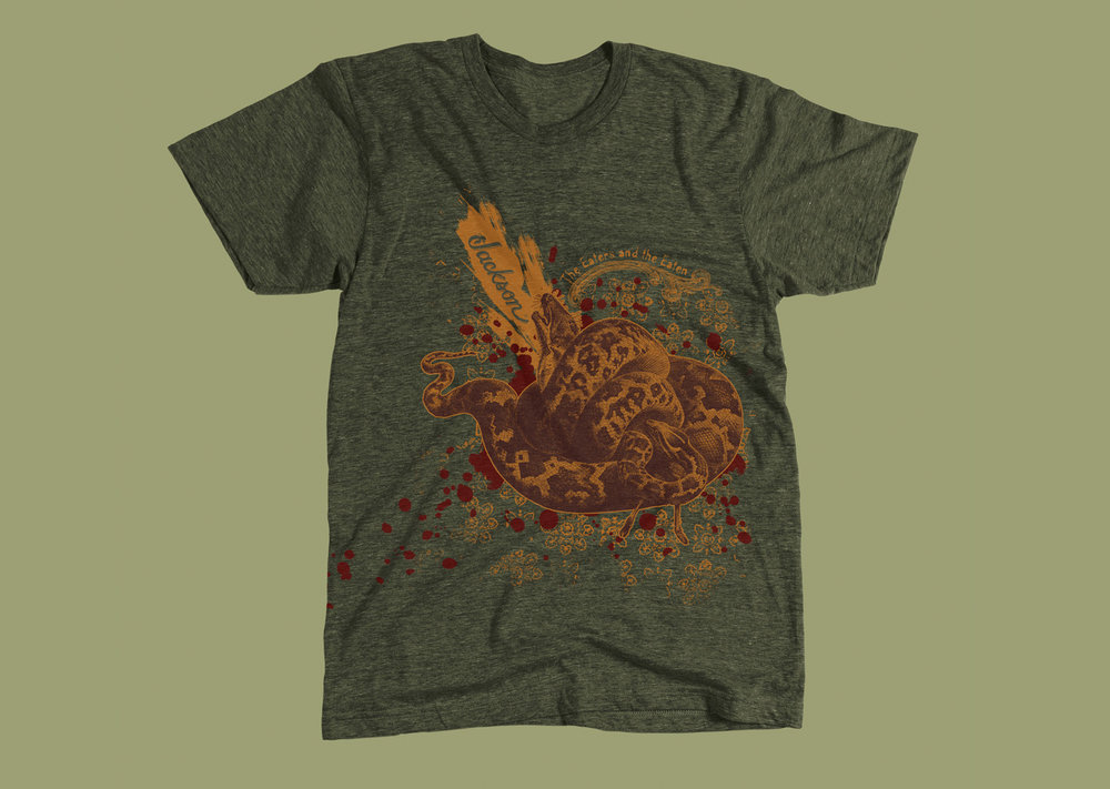 jackson-snakes-shirt.jpg