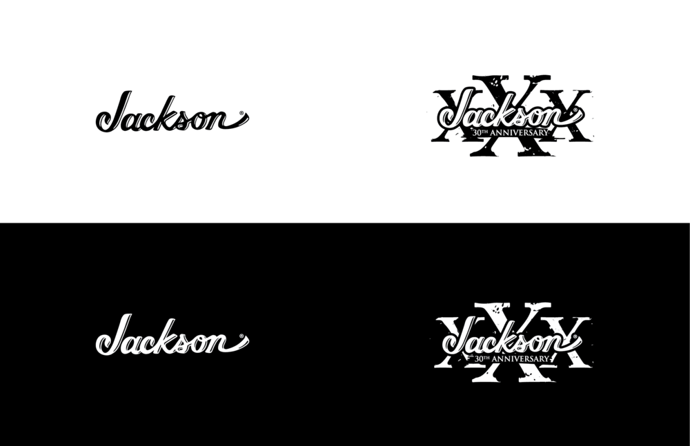 jackson-30th-logo@2x.png