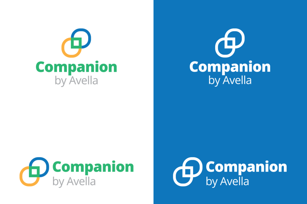 companion-logos.png
